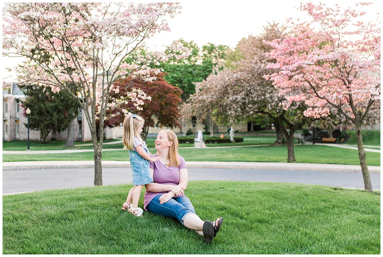 Tara + Haley blog_0101.jpg