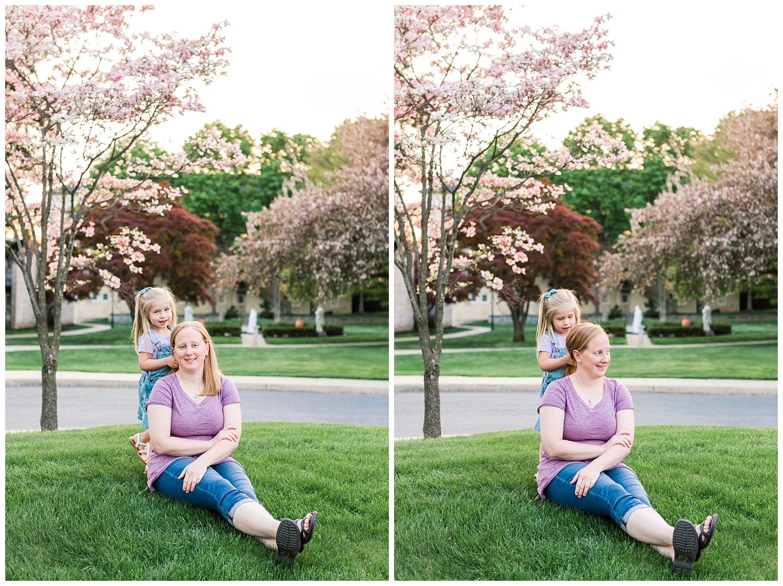 Tara + Haley blog_0102.jpg