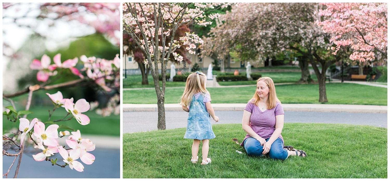 Tara + Haley blog_0103.jpg