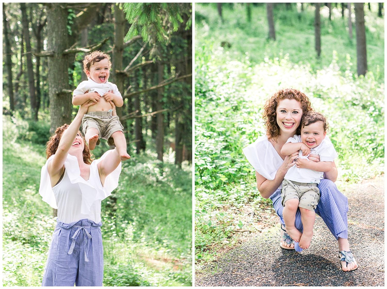 Family Session - Varner_0122.jpg