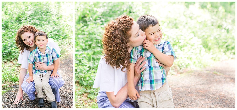 Family Session - Varner_0126.jpg