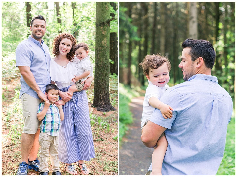 Family Session - Varner_0128.jpg