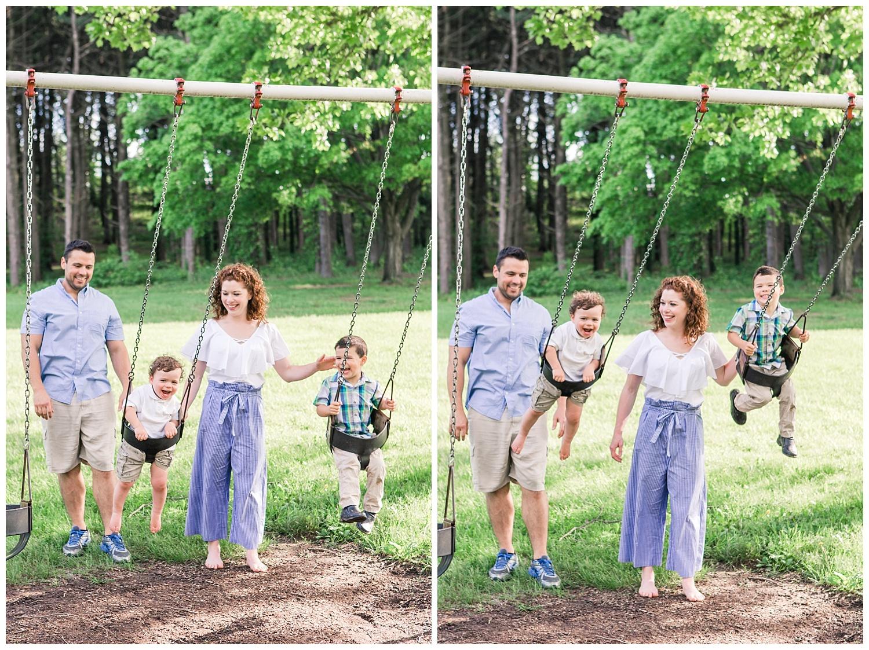 Family Session - Varner_0131.jpg