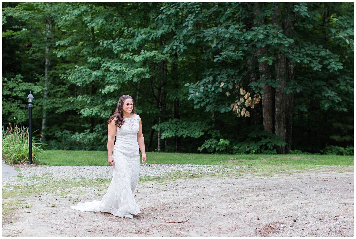 Rustic Maine Wedding - blog-52.jpg