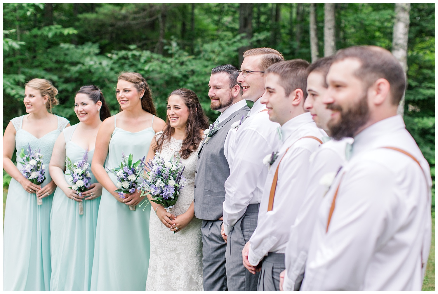 Rustic Maine Wedding - blog-81.jpg