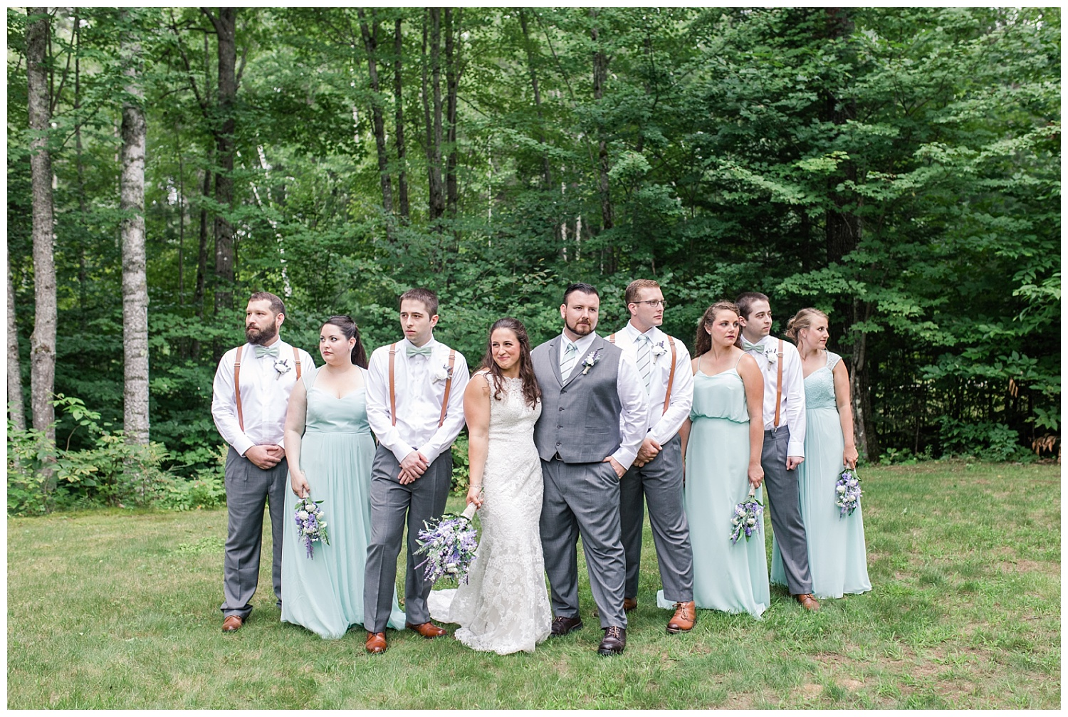 Rustic Maine Wedding - blog-82.jpg