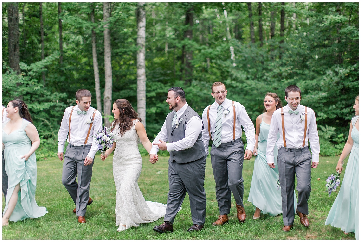 Rustic Maine Wedding - blog-83.jpg