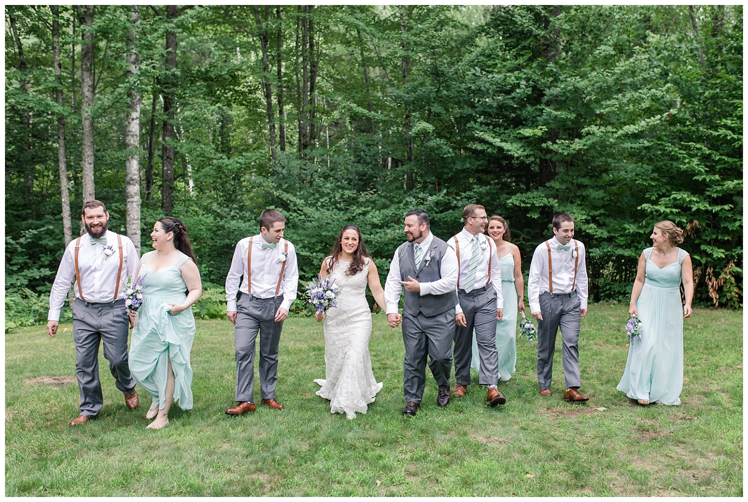 Rustic Maine Wedding - blog-84.jpg