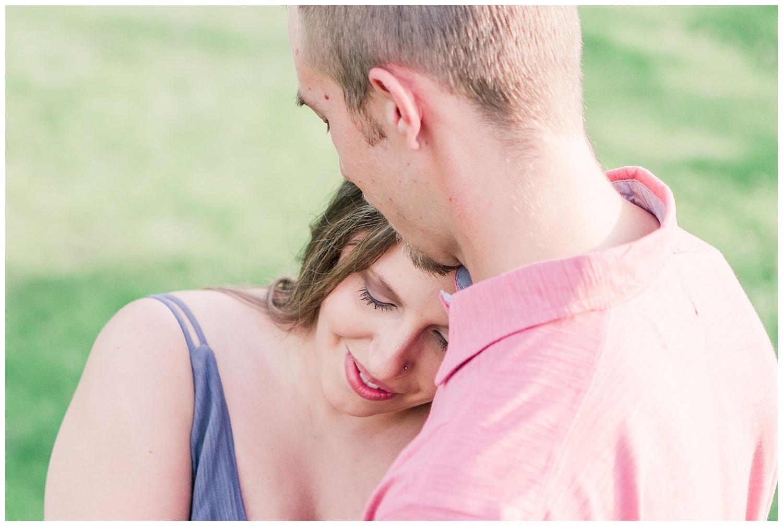 Tristan+Larissa-48_Engagement.jpg