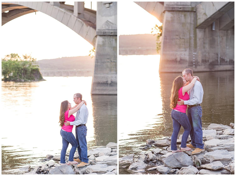 Tristan+Larissa-82_Engagement.jpg