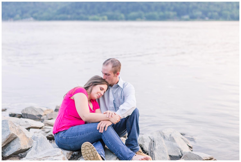 Tristan+Larissa-113_Engagement.jpg