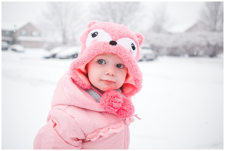 IMG_9703_Snow Day - blog.jpg