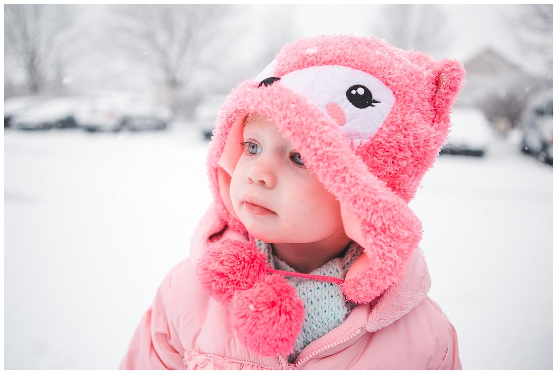 IMG_9705_Snow Day - blog.jpg