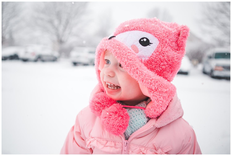 IMG_9708_Snow Day - blog.jpg