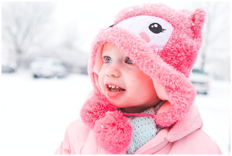IMG_9709_Snow Day - blog.jpg