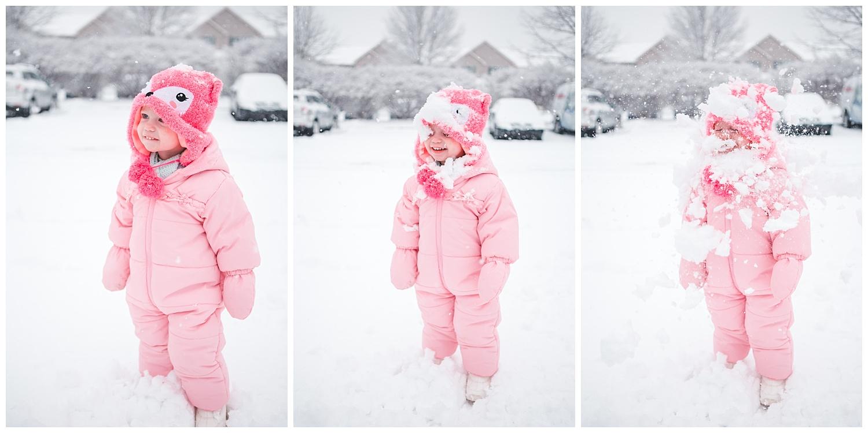 IMG_9712_Snow Day - blog.jpg