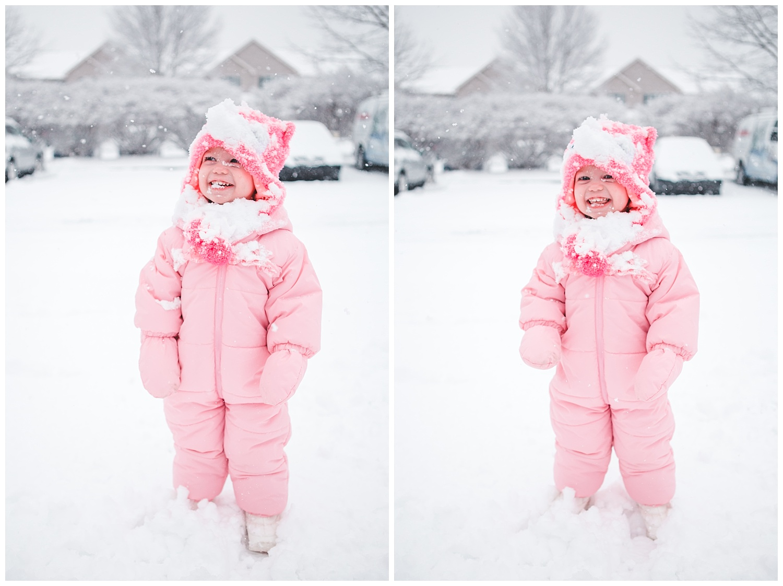 IMG_9718_Snow Day - blog.jpg