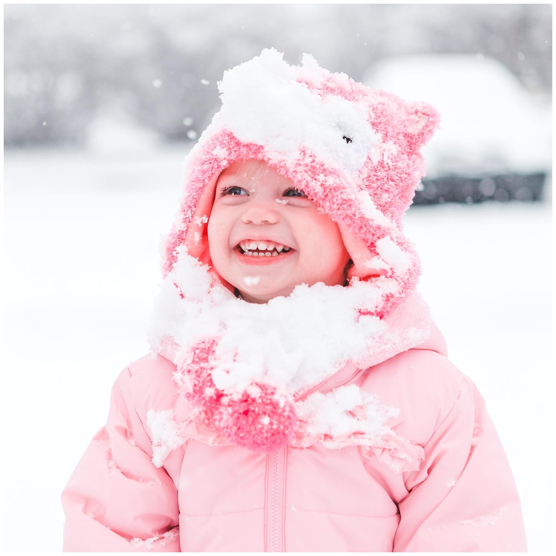 IMG_9722-2_Snow Day - blog.jpg