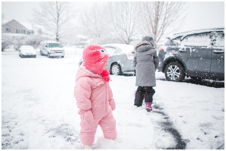 IMG_9743_Snow Day - blog.jpg