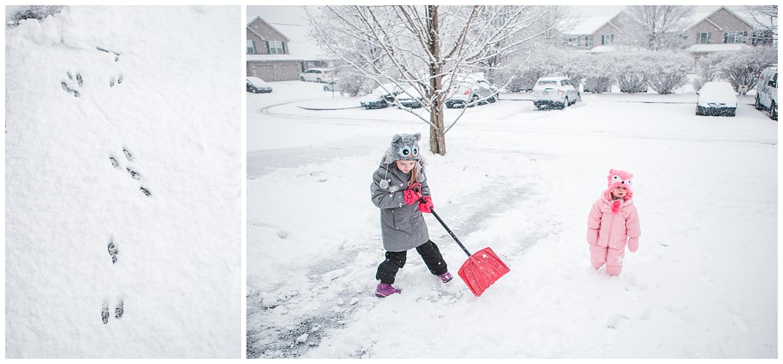 IMG_9740_Snow Day - blog.jpg