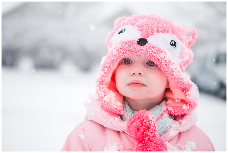 IMG_9734_Snow Day - blog.jpg