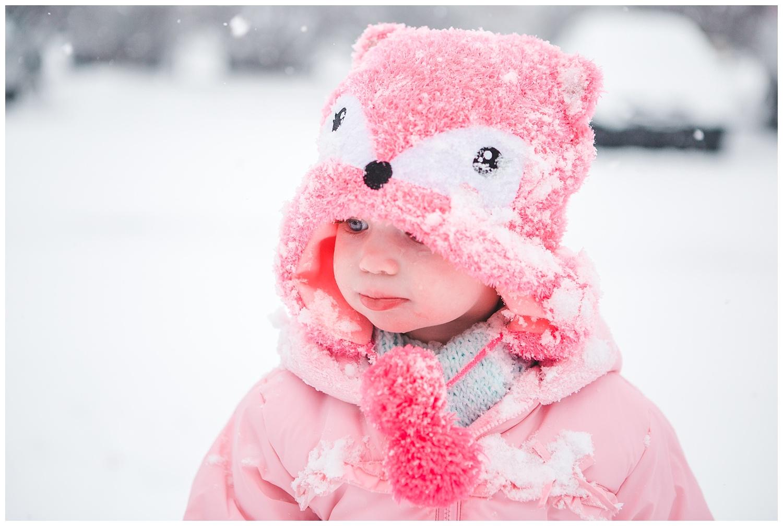IMG_9732_Snow Day - blog.jpg