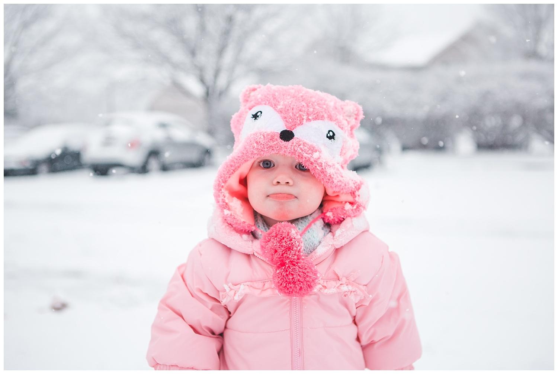IMG_9735_Snow Day - blog.jpg