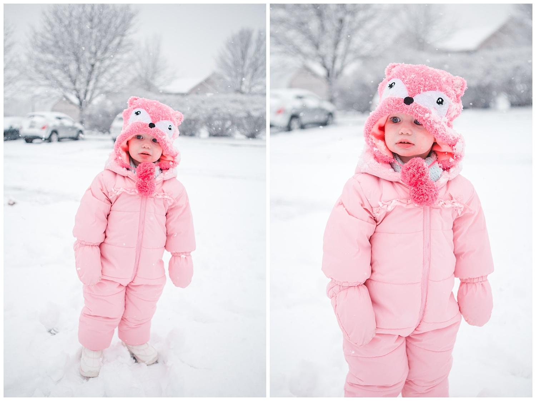 IMG_9739_Snow Day - blog.jpg