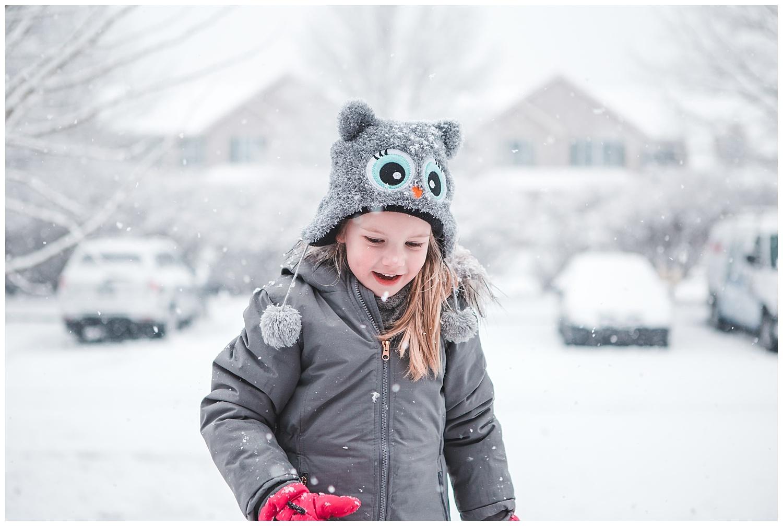 IMG_9768_Snow Day - blog.jpg