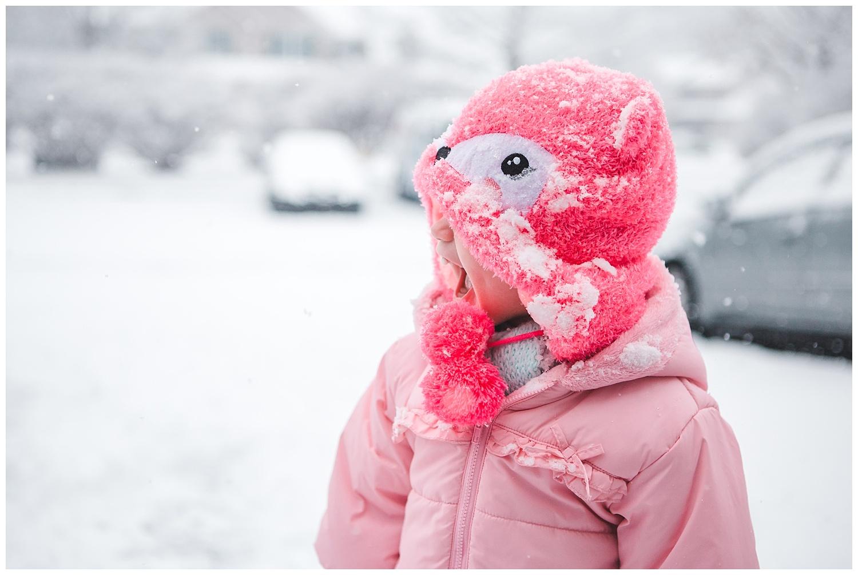 IMG_9744_Snow Day - blog.jpg