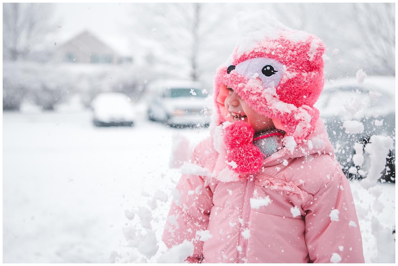 IMG_9746_Snow Day - blog.jpg