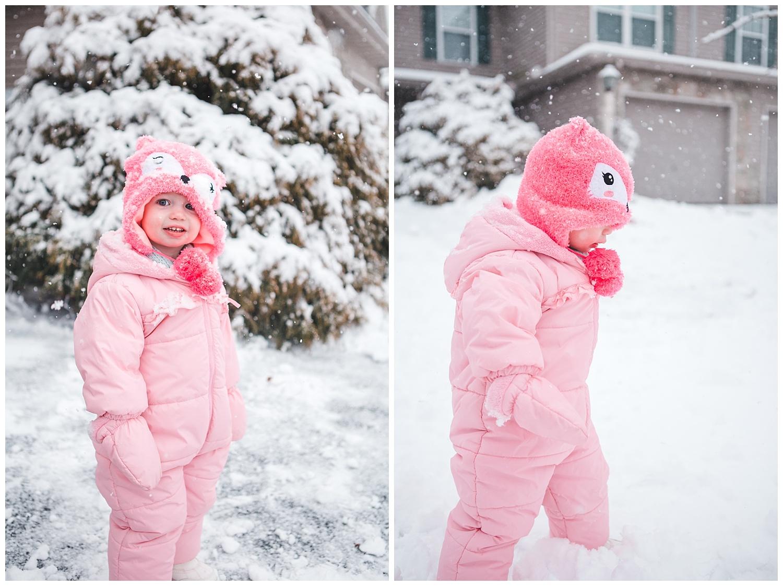 IMG_9772_Snow Day - blog.jpg