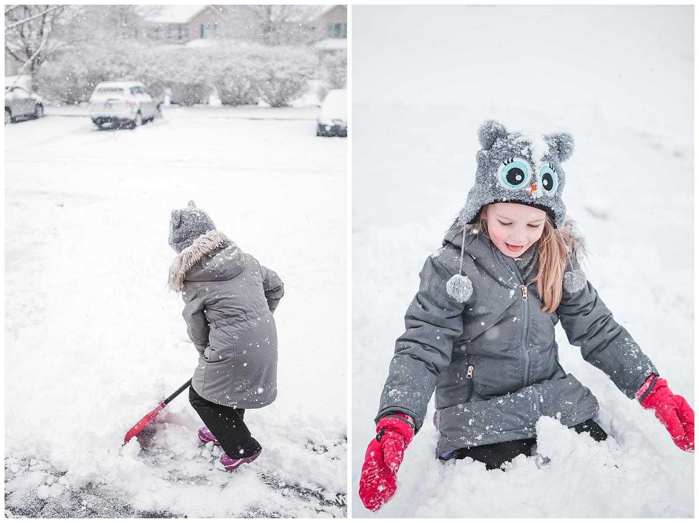 IMG_9776_Snow Day - blog.jpg