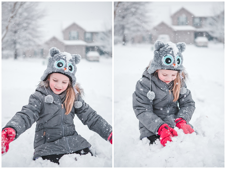 IMG_9791_Snow Day - blog.jpg
