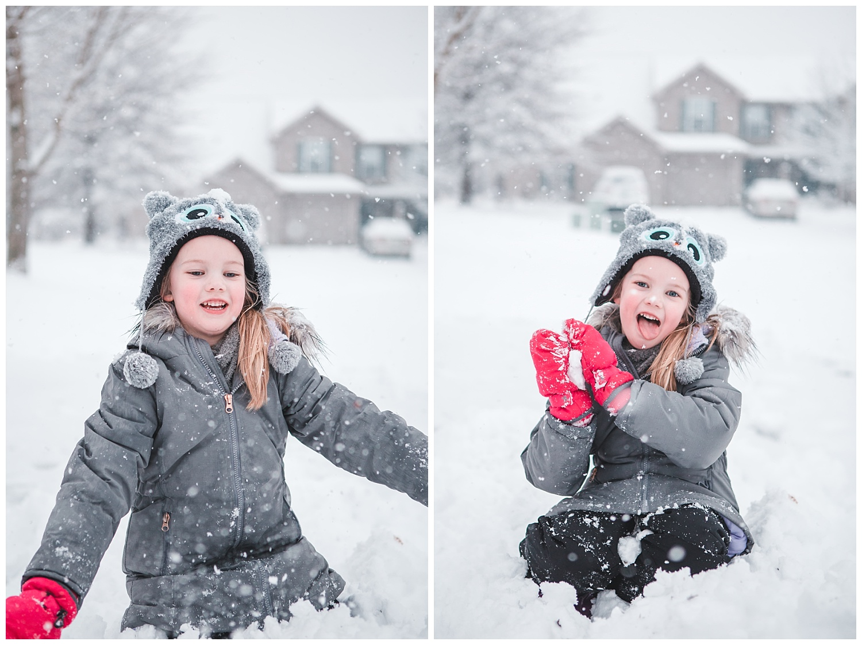 IMG_9795_Snow Day - blog.jpg
