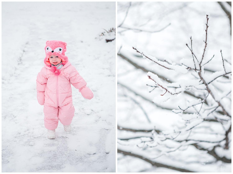 IMG_9799_Snow Day - blog.jpg