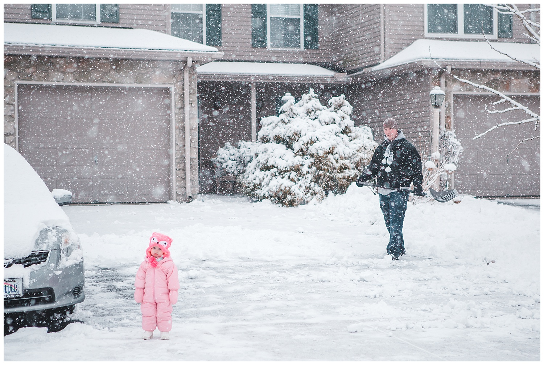 IMG_9802_Snow Day - blog.jpg