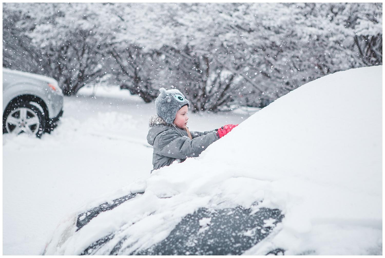 IMG_9804_Snow Day - blog.jpg