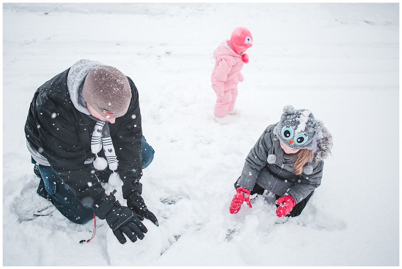 IMG_9810_Snow Day - blog.jpg