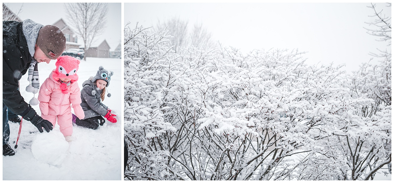 IMG_9811_Snow Day - blog.jpg