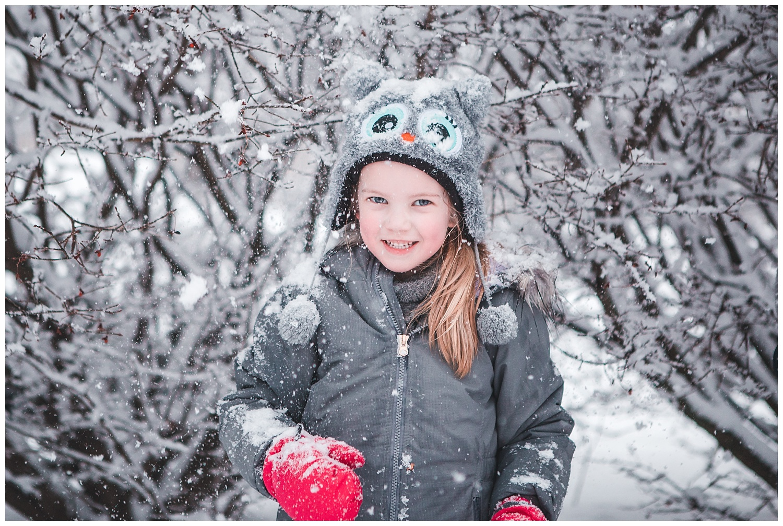 IMG_9829_Snow Day - blog.jpg