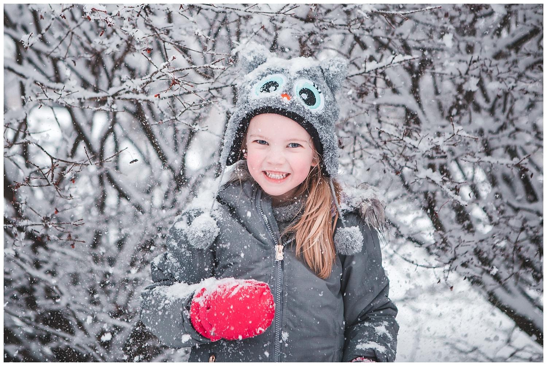 IMG_9830_Snow Day - blog.jpg