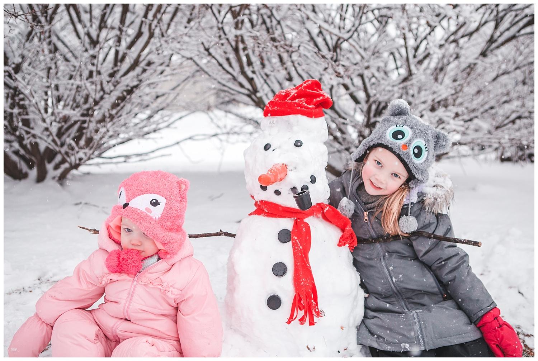 IMG_9848_Snow Day - blog.jpg