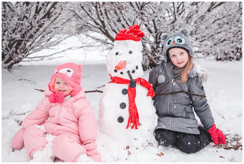 IMG_9858_Snow Day - blog.jpg