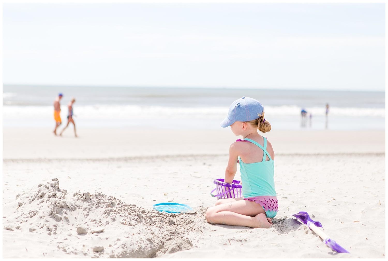 IMG_4048_Beach Trip - blog.jpg