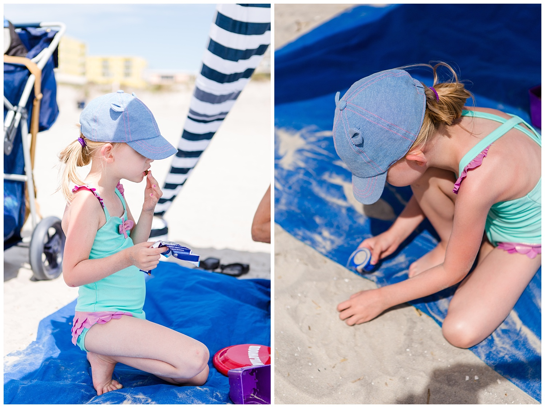 IMG_4005_Beach Trip - blog.jpg