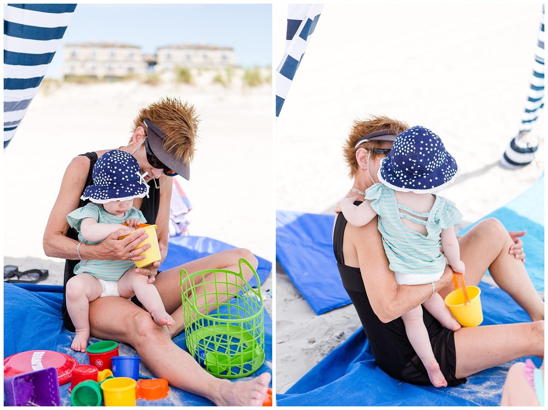 IMG_4008_Beach Trip - blog.jpg