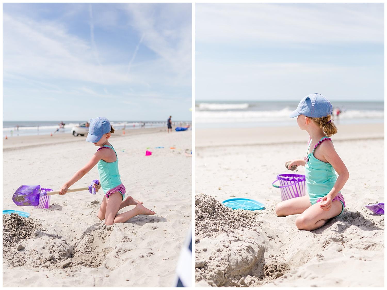 IMG_4032_Beach Trip - blog.jpg
