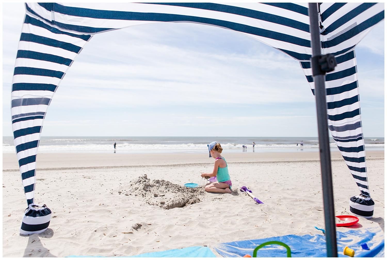 IMG_4046_Beach Trip - blog.jpg
