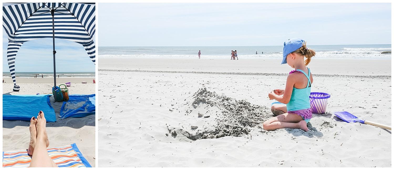 LRM_EXPORT_308134224176150_20190220_172152781_Beach Trip.jpg